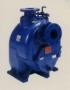 Hydrodynamická čerpadla T-série