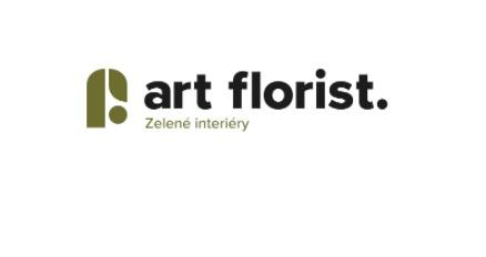 Vertikálne záhrady - ArtFlorist s. r. o.