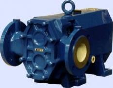 Hydrostatická čerpadla RPT