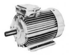 Elektrické motory 7BA,1LA7, F