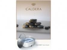 Caldera Lux