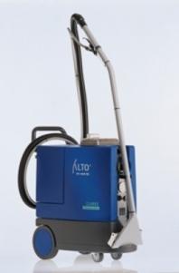 Extraktor na koberce TW 1400 HD