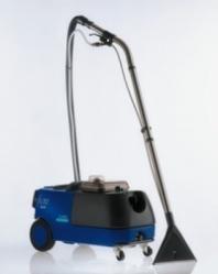 Extraktor na koberce TW 400
