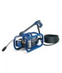 Vysokotlaký stroj Poseidon 2-24 portable