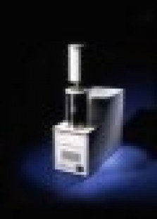 Mikrovlnné mineralizátory a reaktory