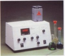 Plamenové fotometry Jenway PFP7 a PFP7/C