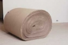 Papírové obaly a etikety