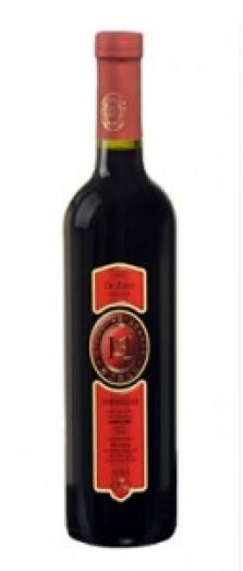 Wine Dietrichstein Dornfelder 2008