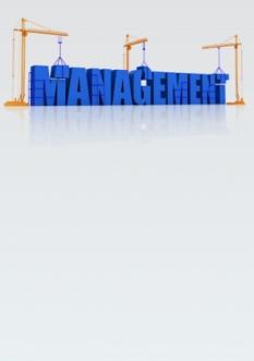 Business poradenství