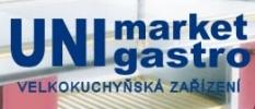 UNI market gastro s.r.o.