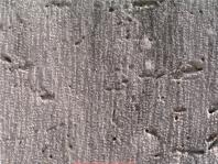 Sanace betonových konstrukcí