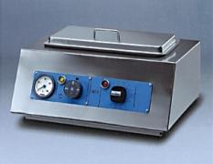 Horkovzdušný sterilizátor 3-litrový