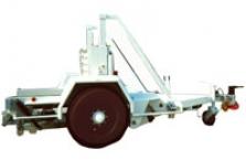 Zařízení pro energetiku Variant 600