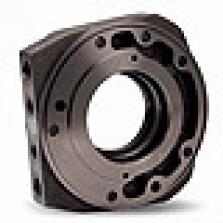 Výrobky pro hydraulický průmysl