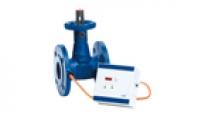 Regulační a měřící ventily BOA-Control IMS