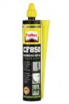 Chemická kotva Pattex CF850
