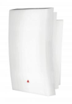 DG483 digital PIR detektor