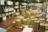 Příjem, vykládka a uskladnění zboží