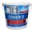 Stavební hmota Cover 0
