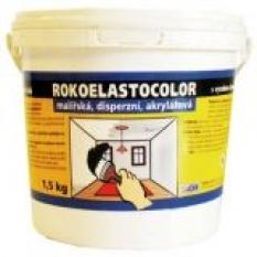 Rokoelastocolor
