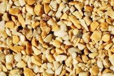 Mramorové podlahy Cialo Siena