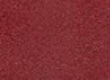 Barevné písky různých barev