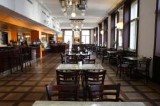 Caffe Restaurant Adria