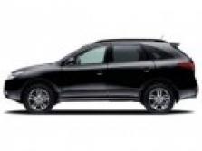 Hyundai ix55 3.0 CRDi Comfort