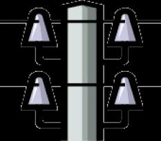 Programový systém PAS Off-Line