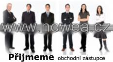 Internetový obchod NoWeA