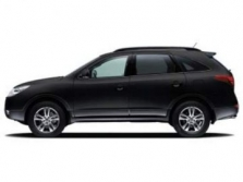 Hyundai ix55 3.0 CRDi Style