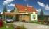 Rodinné domy Akord