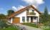 Rodinné domy Klassik 157