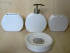 Malá sanitární souprava 3709B