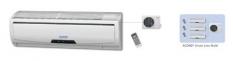 Klimatizace Acond Smart