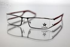 Callisto - dioptrické brýle Icona