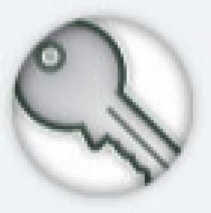 Tvorba software na klíč