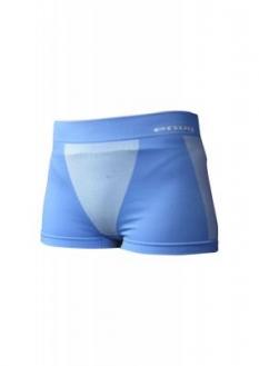 Dámské bezešvé kalhotky