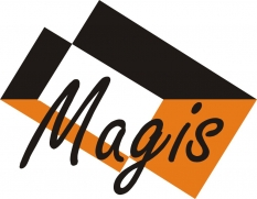 Magis Pro - Magis Lite – komplexní řešení pro firmy