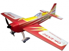 EPP modely Extra 330SC 1200 ARF