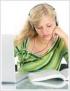 Jazykový kurz Skype Angličtina