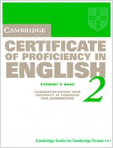 Jazykové zkoušky a certifikáty