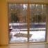 Plastová okna, dveře