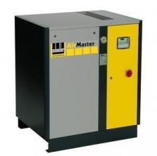 Šroubový kompresor AM 18-10