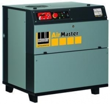 Šroubový kompresor AM 11-10 F2 VS