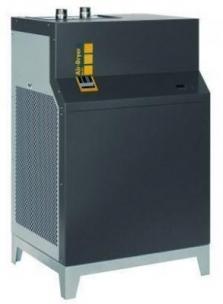 Kondenzační sušička DK 14700 PT