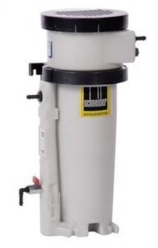 Separátor olej-voda Öwamat 10