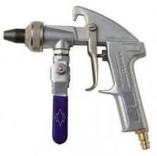 Tryskací pistole DSP