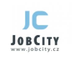 JobCity – personální agentura