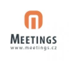 Meetings – ideální prostory pro Vaše setkání